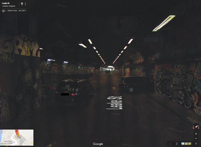 graffititunnel.PNG