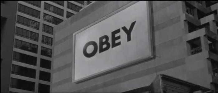 obey-billboard