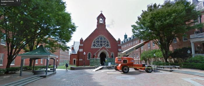 the-chapel-sv.png