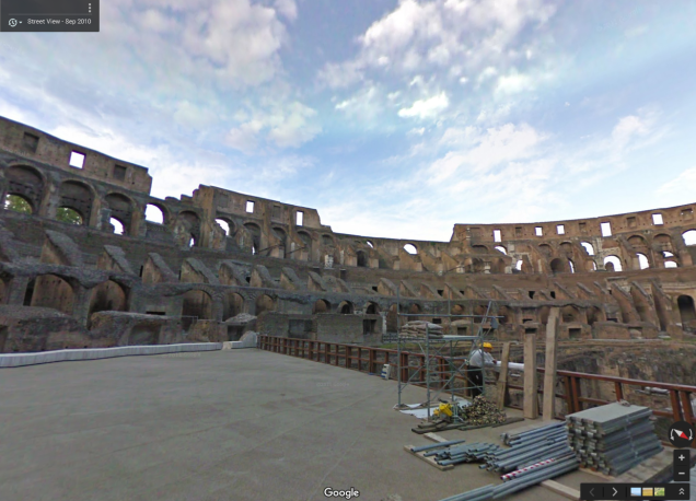 thecolosseum5.PNG