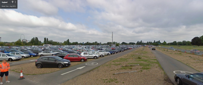 thorpe-park-car-park.png