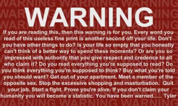 warningsign.png