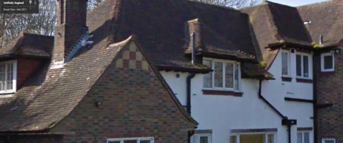 ridgewood-manor-sv-2.png