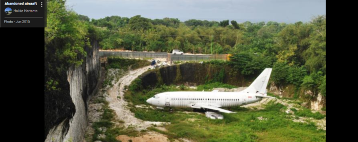 abandoned-airplane-sv2.png