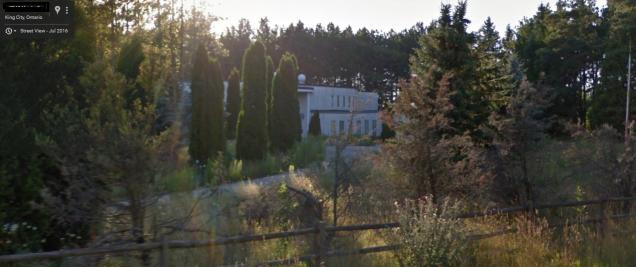 abandoned-drug-dealer-mansion-address-sv1.png