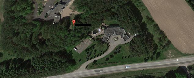 abandoned-drug-dealer-mansion-address.png