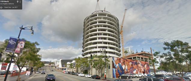 capitol-records-building-sv
