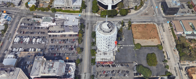 capitol-records-building.png