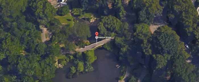 gapstow-bridge.png