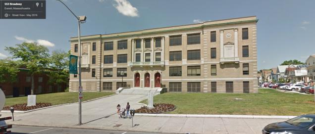 higgins-science-institute-sv