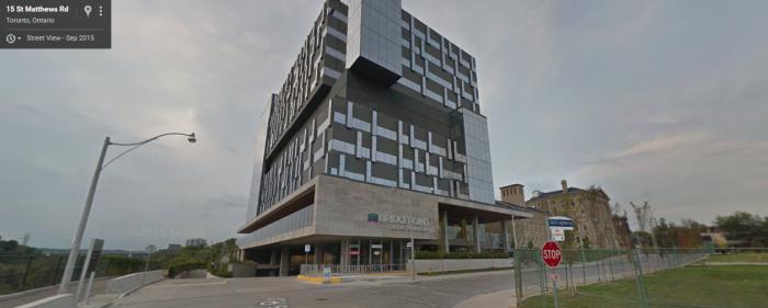 hospital-sv.png
