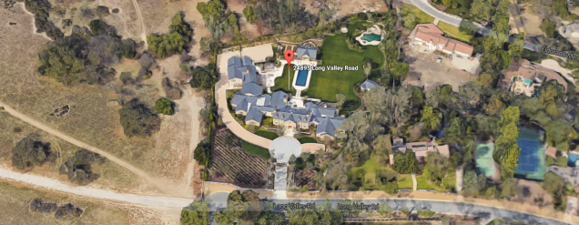 kim-and-kanyes-house.png
