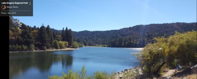 lake-gregory-regional-park-sv