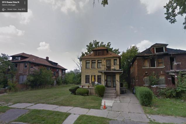 old-mans-house-sv