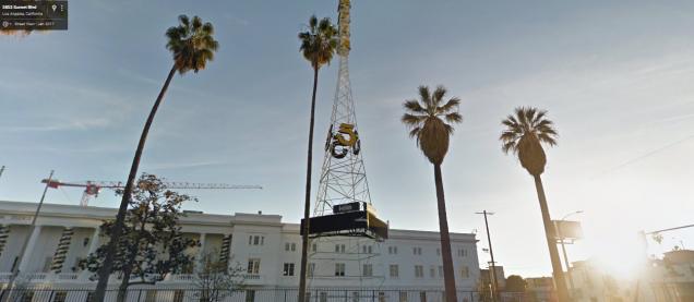 radio-station-sv.png