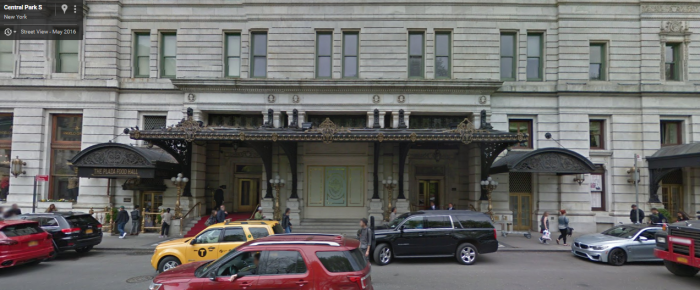 the-plaza-hotel-sv.png