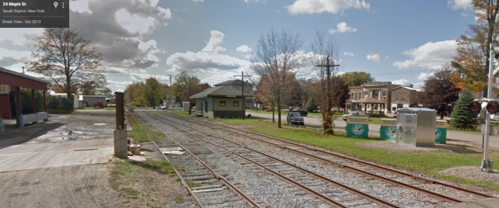 the-train-station-sv.png