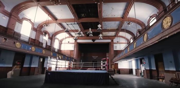 tpp-boxing-venue-sv1