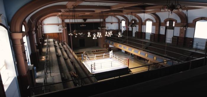tpp-boxing-venue-sv2.png