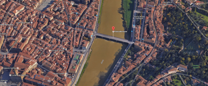 arrive-in-florence-3d.png