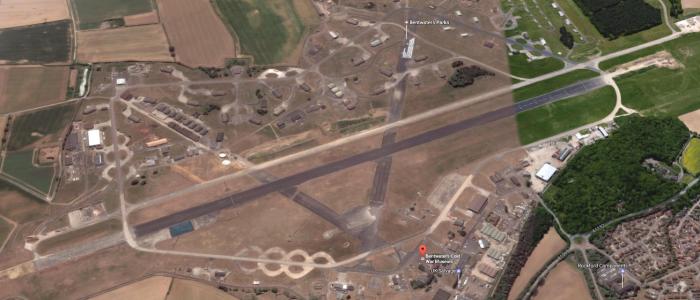 battleship-runway.png