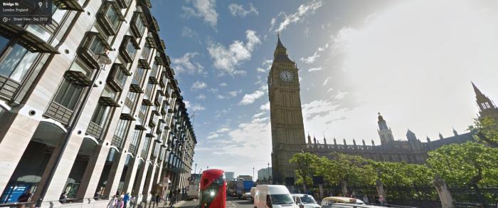 big-ben-london.png