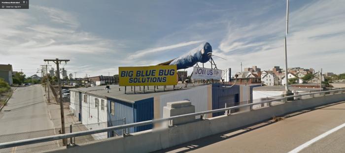 big-blue-bug-sv.png
