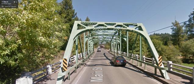 bridge-to-body-sv.png