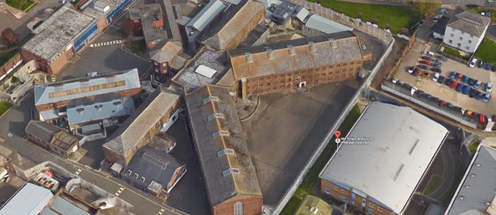 chelmsford-prison-porridge-2.png