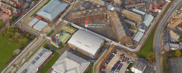 chelmsford-prison-porridge.png