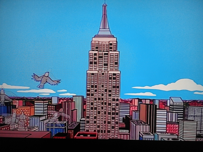 empire-state-building.jpg