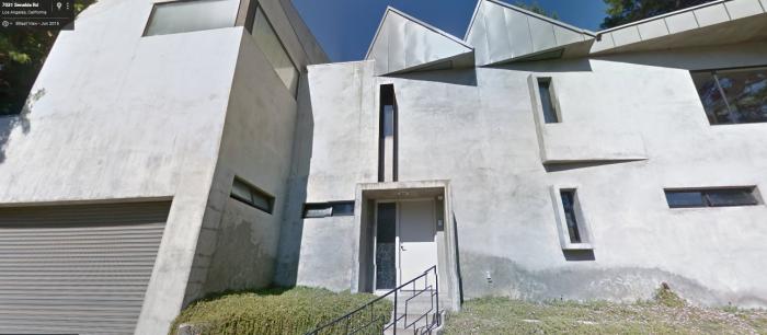 freds-mansion-sv-2.png