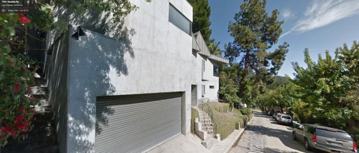 freds-mansion-sv-3.png