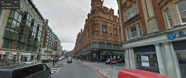 harrods-london-sv.png