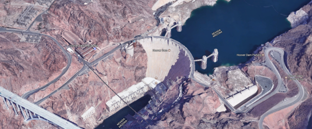 hoover-dam.png