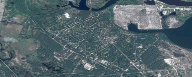 pripyat-ukraine.png