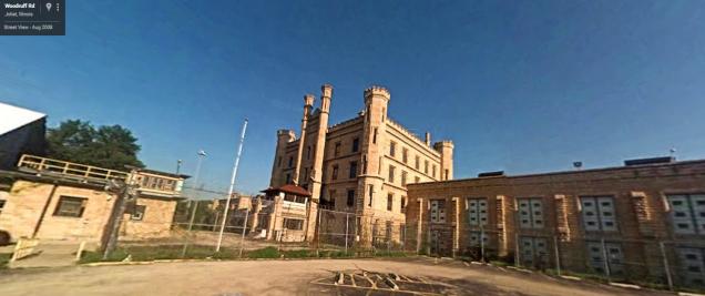 prison-break-prison-sv.png