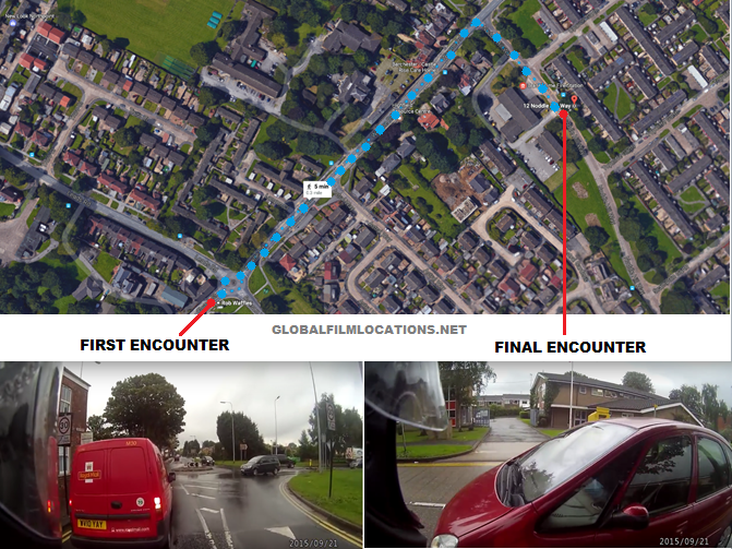 ronnie-pickering-trail-labelled.png