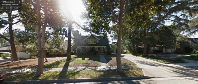 sarahs-house-sv.png