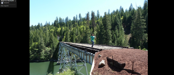 stand-by-me-bridge-sv.png