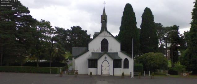 the-garrison-church-sv.png