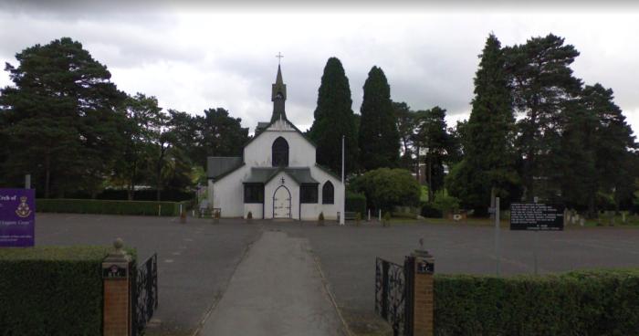 the-kingsman-church.PNG