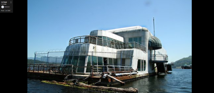 the-mcbarge-sv.png