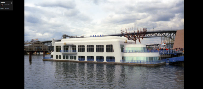 the-mcbarge-sv2.png