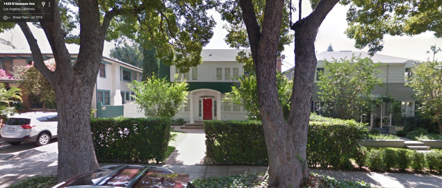 A-nightmare-on-elm-street-house-sv.png