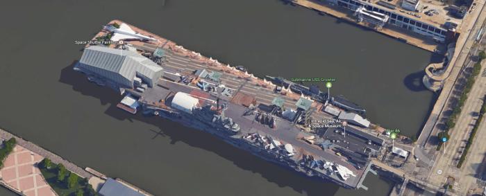 aircraft-carrier.png