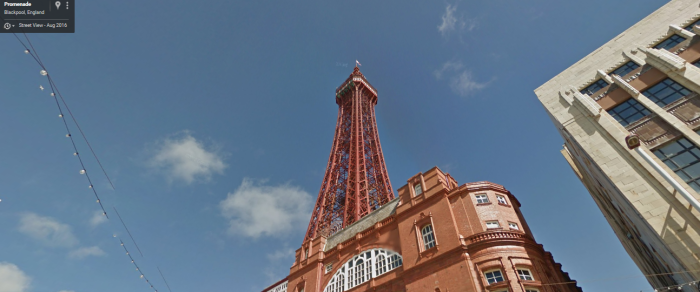 blackpool-tower-sv.png