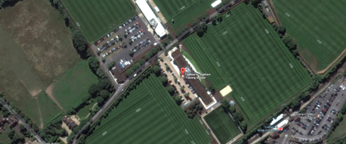 chelsea-training-ground.png