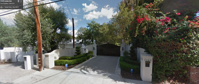 cher's-house-sv.png