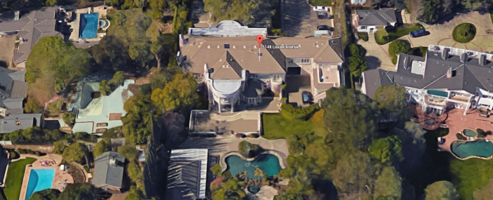 cher's-house2.png